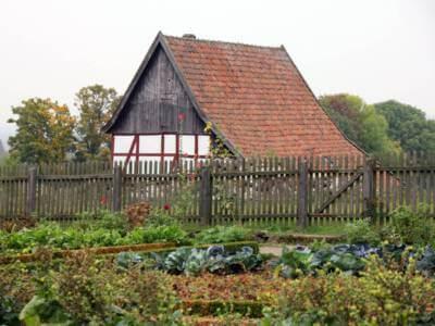 Jak powinno wyglądać docieplenie starych domów?