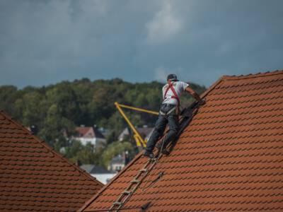 Dlaczego termoizolacja dachu jest tak ważna?